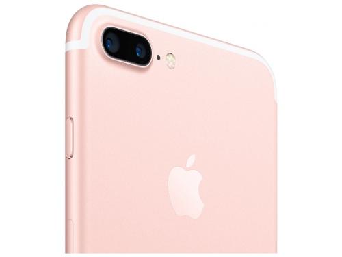 Смартфон Apple iPhone 7 Plus 32Gb Rose Gold (MNQQ2RU/A), вид 2