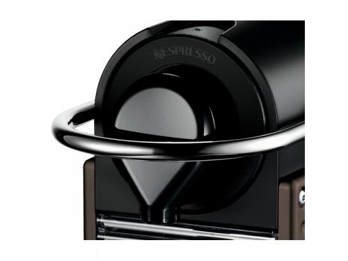 ���������� Nespresso Krups XN300D10, ��� 2