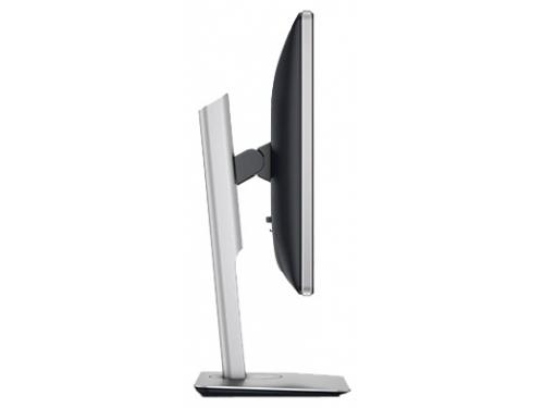 Монитор Dell P2314H Black, вид 2