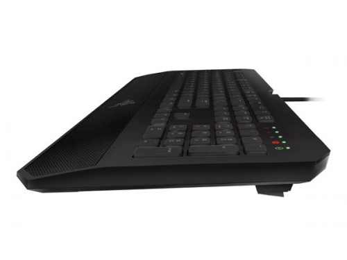 ���������� Razer DeathStalker Essential Black USB, ��� 3