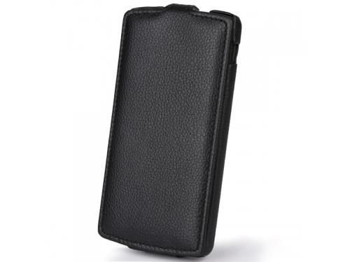 Чехол для смартфона Armor-X для LG D821 Nexus 5 book Black, вид 1