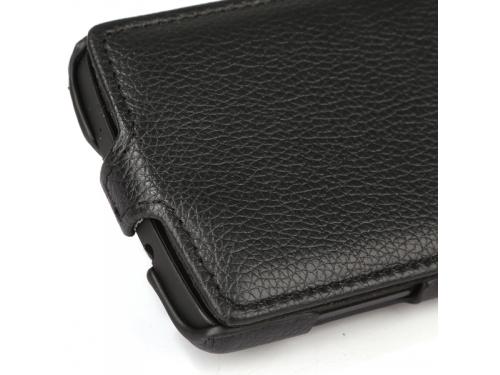 Чехол для смартфона Armor-X для LG D821 Nexus 5 book Black, вид 4