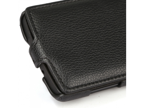 ����� ��� ��������� Armor-X ��� LG D821 Nexus 5 book Black, ��� 4