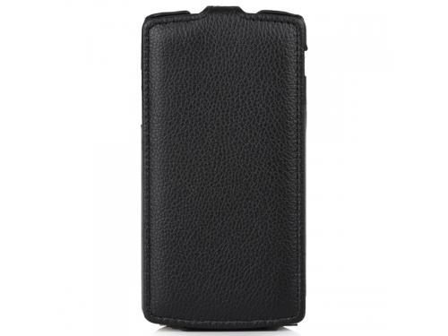Чехол для смартфона Armor-X для LG D821 Nexus 5 book Black, вид 5