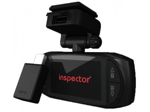 ������������� ���������������� Inspector Forza, ��� 6