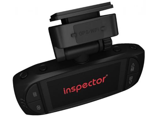 ������������� ���������������� Inspector Forza, ��� 4