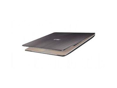 Ноутбук ASUS VivoBook X540YA , вид 2