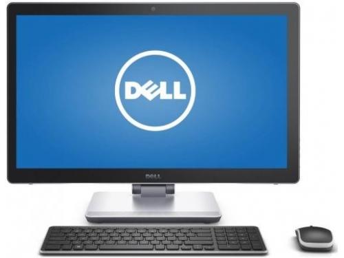 Моноблок Dell Inspiron 7459 , вид 2
