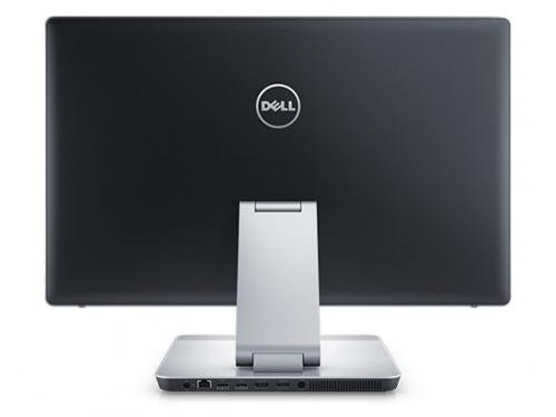 Моноблок Dell Inspiron 7459 , вид 6