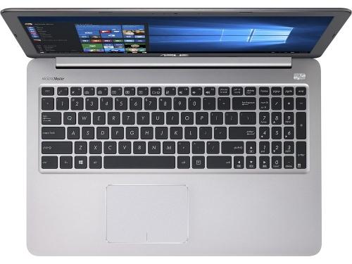 Ноутбук ASUS K501UW , вид 4