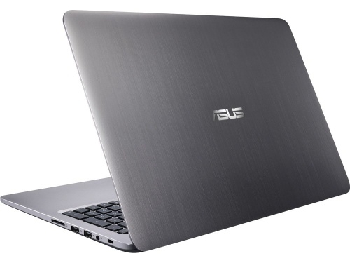 Ноутбук ASUS K501UW , вид 5