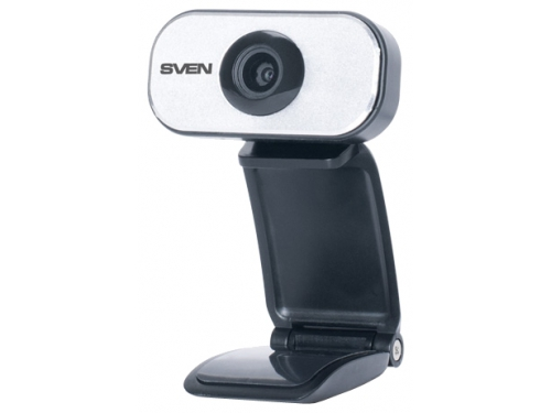 Web-камера Sven IC-990, вид 1