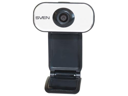 Web-камера Sven IC-990, вид 2