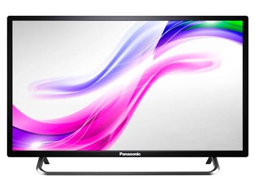 телевизор Panasonic TX-32DR 300ZZ, вид 1
