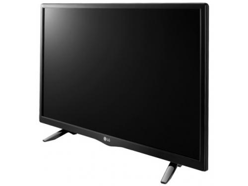 телевизор LG 28LH451U, вид 4