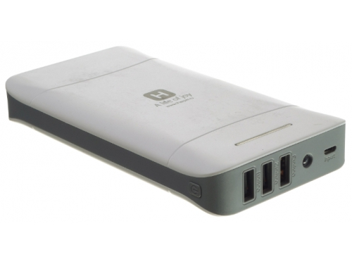 Аксессуар для телефона Внешний аккумулятор Harper PB-20001 (20800 mAh), вид 2