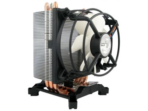 Кулер Arctic Cooling Freezer 7 Pro Rev.2, вид 1