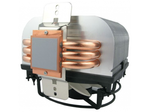 Кулер Arctic Cooling Freezer 7 Pro Rev.2, вид 2