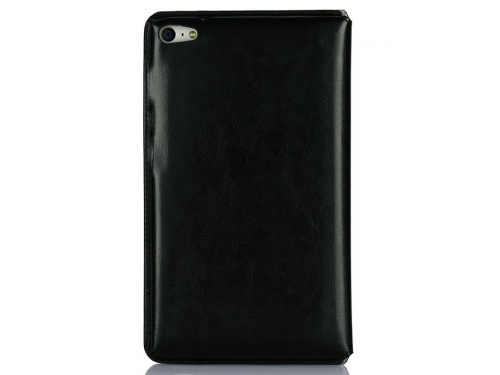Чехол для планшета G-case Executive GG-745 (для Huawei MediaPad T2 10.0 PRO), чёрный, вид 2