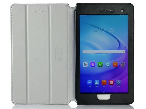 Чехол для планшета G-case Executive GG-745 (для Huawei MediaPad T2 10.0 PRO), чёрный, вид 3