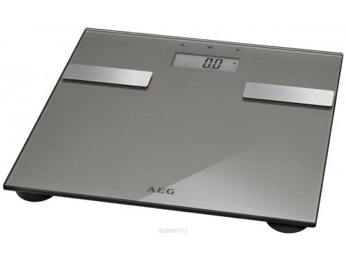 Напольные весы AEG PW 5644 FA, вид 1