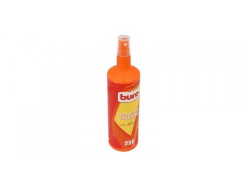 Чистящая принадлежность для ноутбука Buro спрей BU-Slcd, вид 1