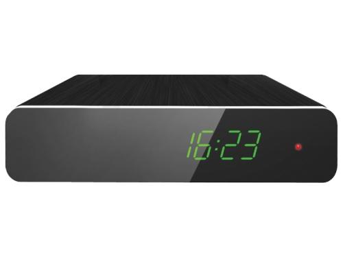 Медиаплеер iconBIT Movie FHD T2 (приемник телевизионный), вид 2