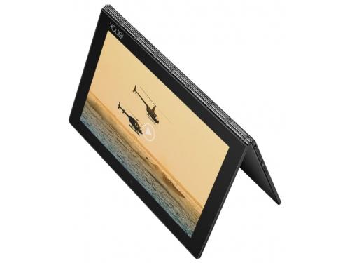 Планшет Lenovo Yoga Book YB1-X91L 64Gb , вид 2