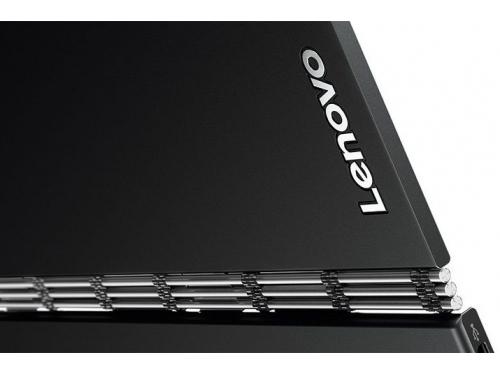 Планшет Lenovo Yoga Book YB1-X91L 64Gb , вид 3