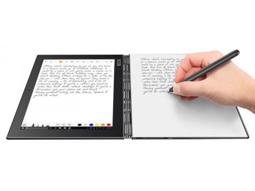 Планшет Lenovo Yoga Book YB1-X91L 64Gb , вид 5