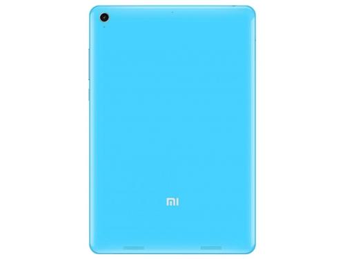 Планшет Xiaomi MiPad 16GB, голубой, вид 2