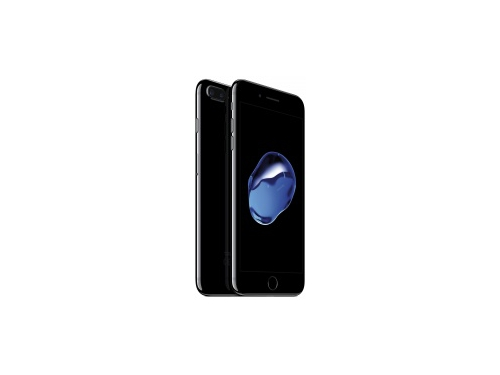 Смартфон Apple iPhone 7 Plus 128Gb Jet Black (MN4V2RU/A), вид 2
