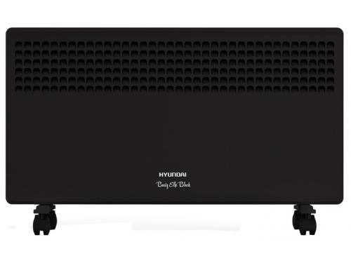 Обогреватель Hyundai H-HV9-20-UI650 (конвектор), вид 1