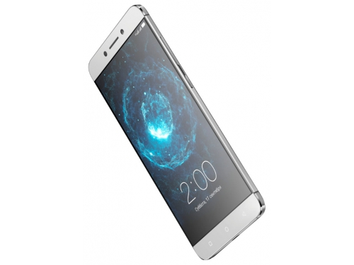 Смартфон LeEco Le 2 X527 32Gb серый, вид 1
