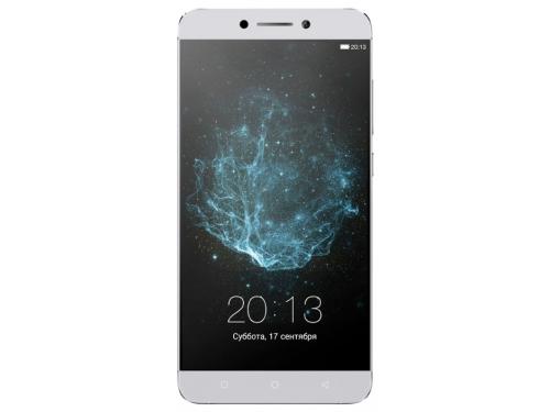 Смартфон LeEco Le 2 X527 32Gb серый, вид 2