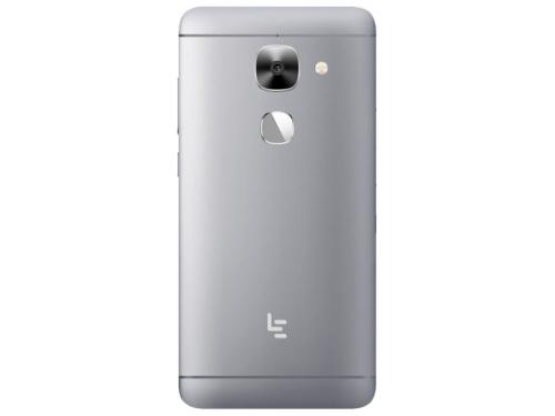 Смартфон LeEco Le 2 X527 32Gb серый, вид 3