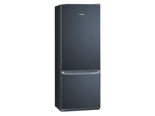 Холодильник Pozis RK-102 А графит, вид 1