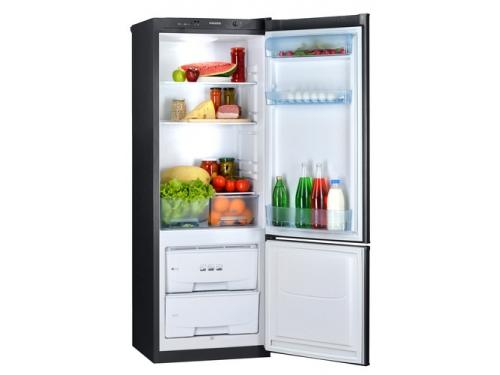 Холодильник Pozis RK-102 А графит, вид 4