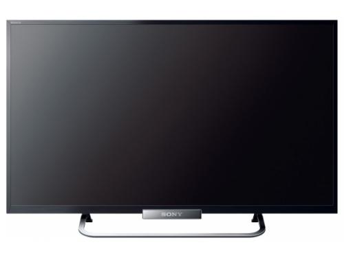 ��������� Sony KDL-24W605A, ��� 1