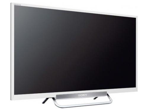 ��������� Sony KDL-24W605A, ��� 5