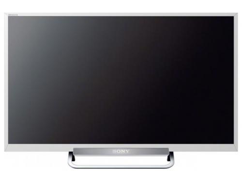 ��������� Sony KDL-24W605A, ��� 4