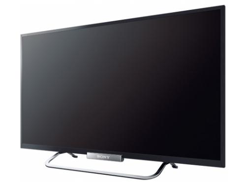 ��������� Sony KDL-24W605A, ��� 2