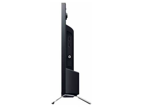 ��������� Sony KDL-24W605A, ��� 3