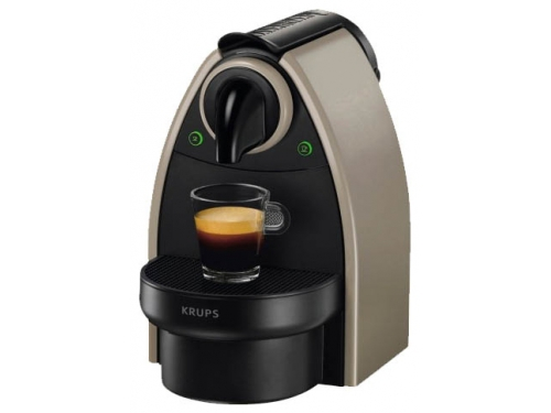 Кофемашина Krups XN 2140 Nespresso, вид 1