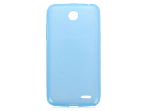 Чехол для смартфона Lenovo A516 Blue, вид 1