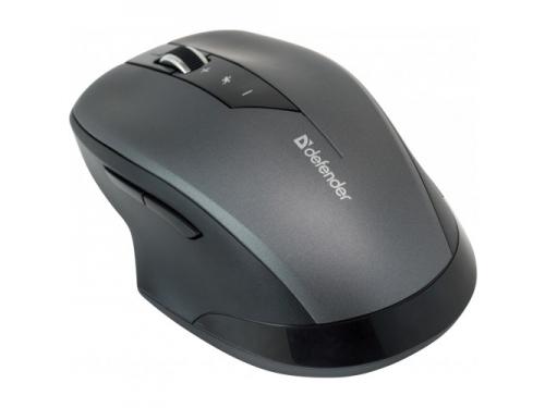 �������� Defender Oxford C-975 Nano Black USB, ��� 3