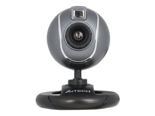 Web-камера A4 PK-750G USB 2.0, вид 1