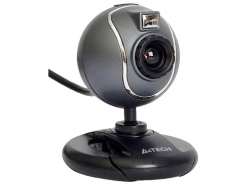 Web-камера A4 PK-750G USB 2.0, вид 2