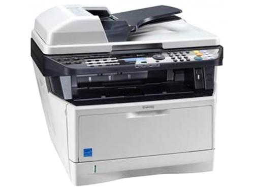 ��� Kyocera M2030DN, ��� 3