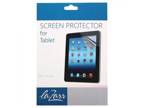 Защитная пленка для планшета LaZarr Clear для Apple iPad Air Glare, вид 1